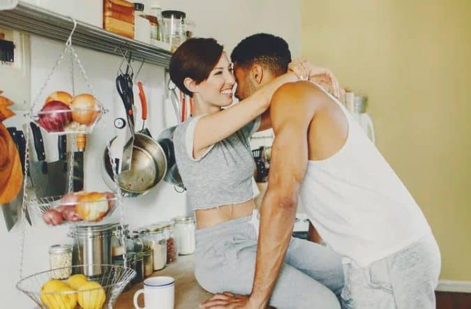 7 pequenos atos de amor 1
