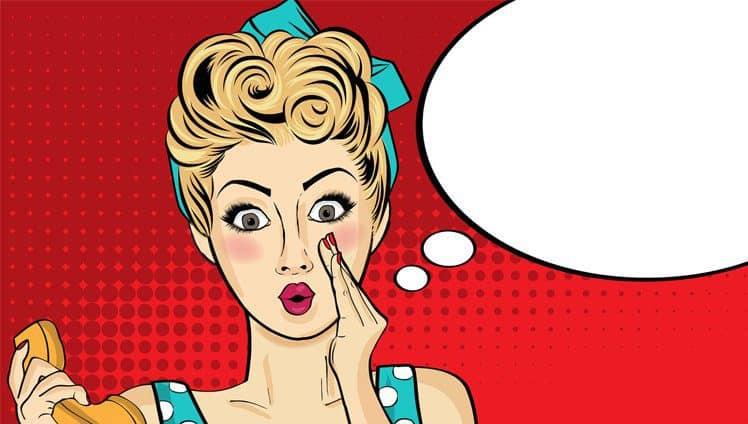 8 hábitos que prejudicam sua tomada de decisão