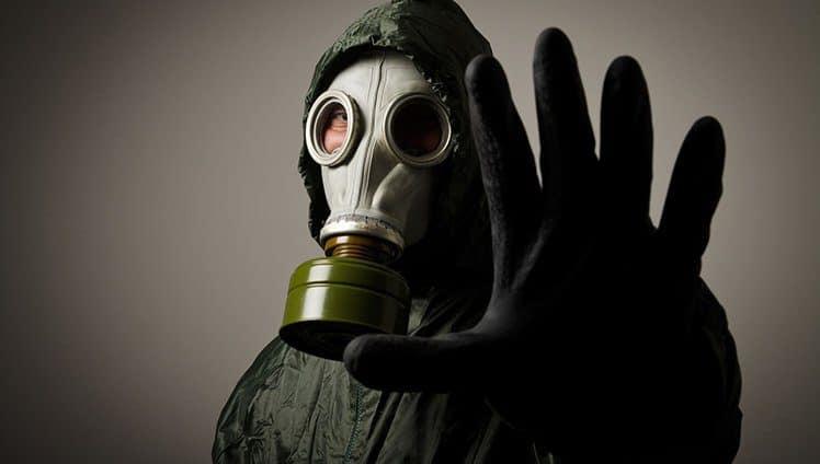 Ambientes tóxicos 1