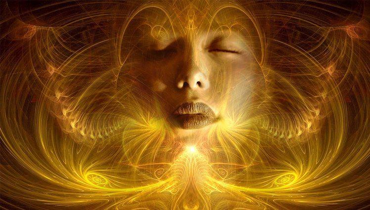 Aprenda a sentir o fluxo da vida