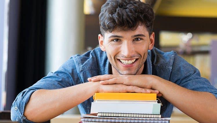 Como um método de estudo eficiente mudou a minha vida na universidade 1
