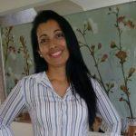 Luciana Salvador