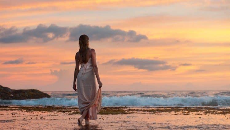 O momento em que você percebe que Deus não terminou de lhe ensinar lições importantes