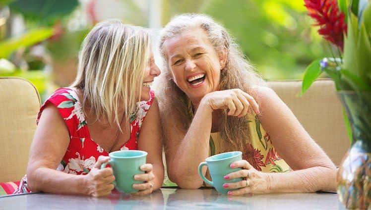 Rir é o melhor remédio para a vida 1