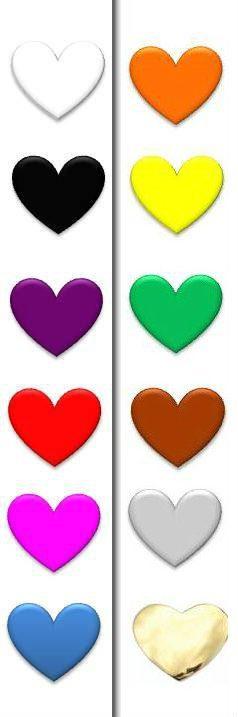 escolha a cor pela qual2