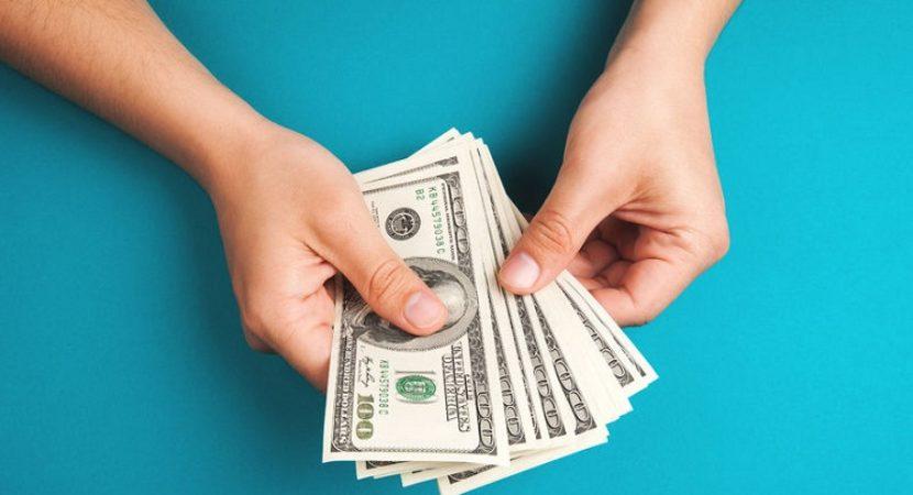 10 coisas que o dinheiro não pode comprar: