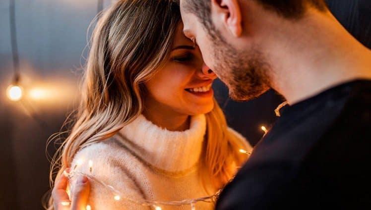 10 verdades sobre o amor
