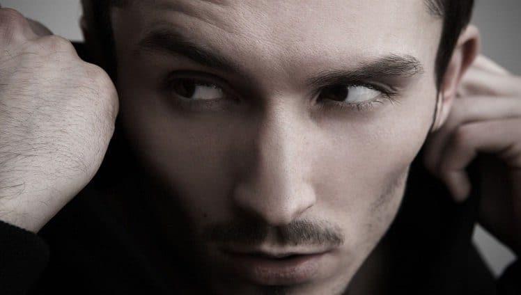 5 coisas que um narcisista