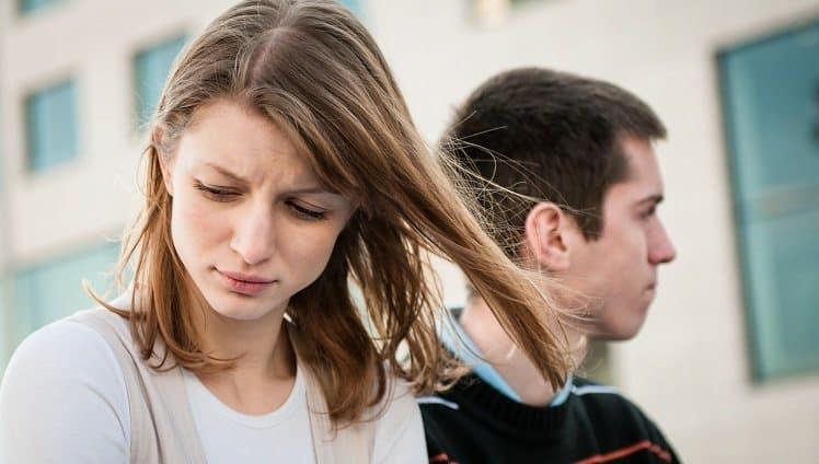 5 comportamentos que criam distúrbios