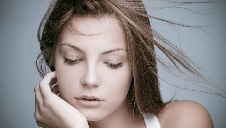 6 emoções que você deve impedir que controlem você
