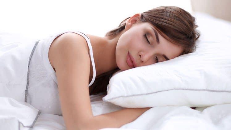 7 Exercícios que Eliminam Problemas de Sono