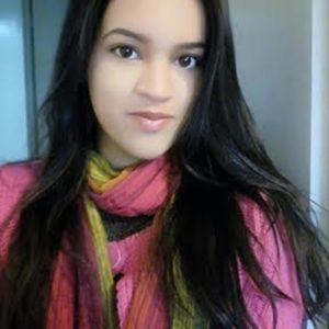 Bianca Alexandre