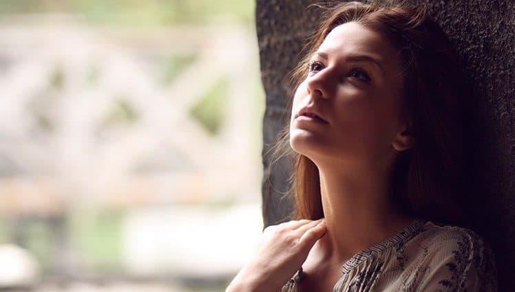 Chorar faz bem à saúde uma catarse legítima das nossas emoções site