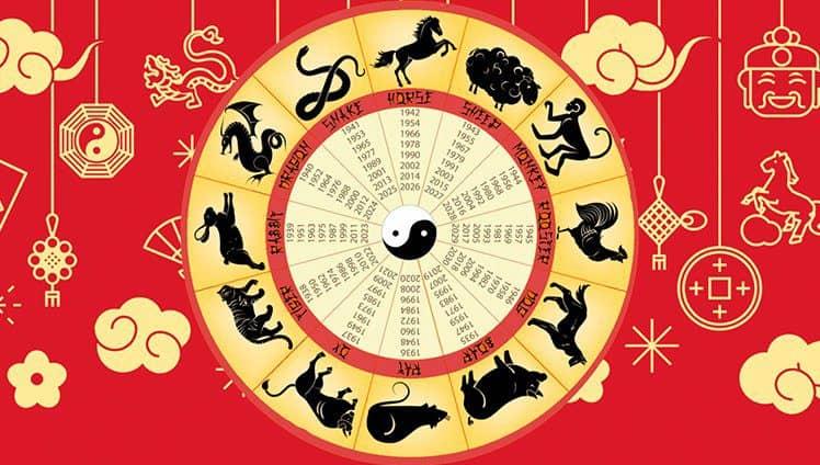 Resultado de imagem para os 4 signos mais poderosos do zodíaco e os seus traços ocultos