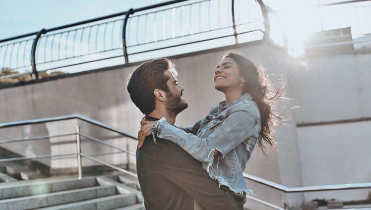 Junte os pedacinhos de desilusões e os transforme em um grande amor no futuro