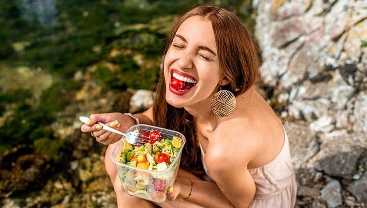 10 alimentos que deixam você mais esperto site