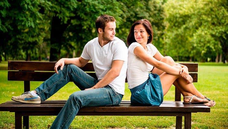 3 Dicas para utilizar a Lei da Atração para atrair o relacionamento certo para você site