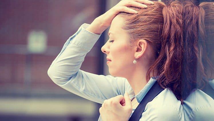5 Dicas para se lidar com o stress site