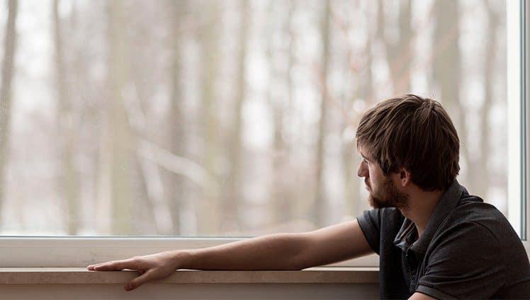 5 venenos que você deve livrar de sua vida site