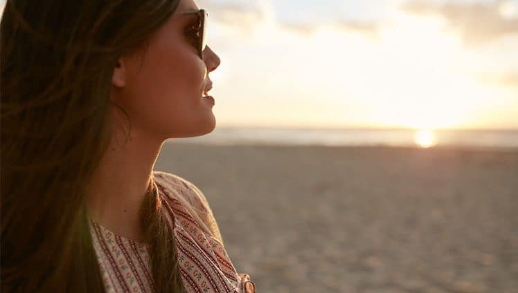 6 maneiras simples de trazer energia positiva de volta à sua vida site