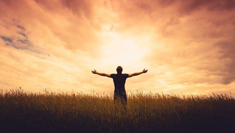 A minha religião – RDAI site