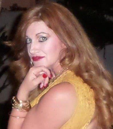 Ana Rita Tavares