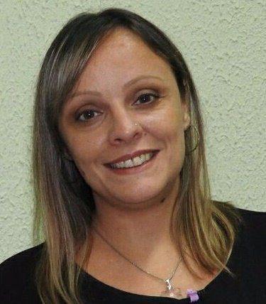 Carolina D'Angelino