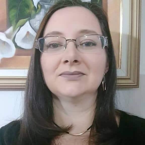 Bianca Trevisan