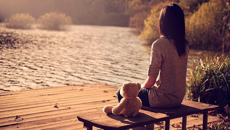 Como superar um trauma e ser ainda mais forte do que antes site
