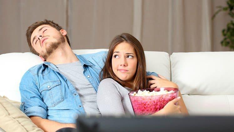 Não caia na cilada de relacionar se por carência a reciprocidade é indispensável para uma relação feliz. site