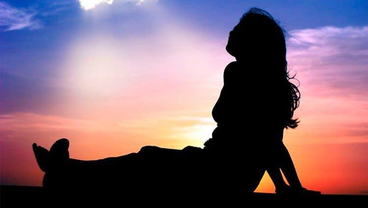 Nossas limitações nos impedem de ver o melhor da vida. site