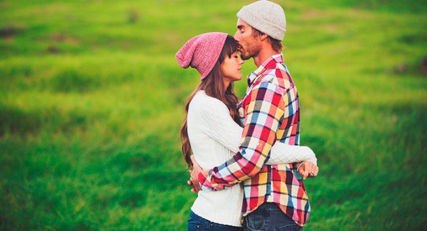 O Amor Faz A Gente Enlouquecer Faz A Gente Dizer Coisas: O Amor é Só Para Os Fortes! É Coisa De Gente Grande E