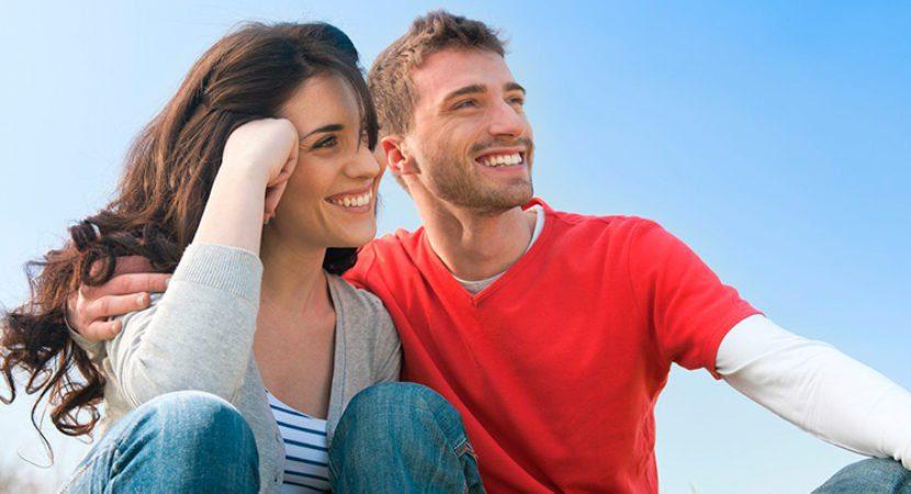 Adult friendship sites