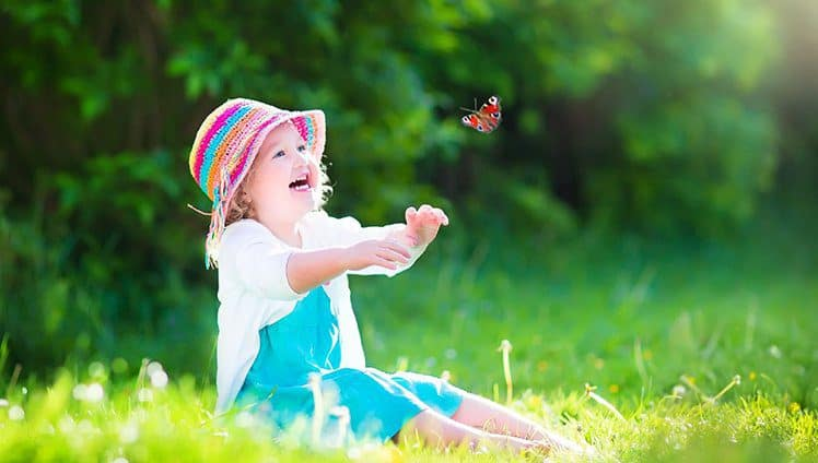 Para voarmos como uma borboleta temos que ter a ousadia de sair do casulo.... site 2
