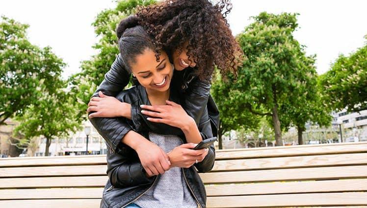 Razões pelas quais o amigo sincero é o melhor amigo que você já teve site