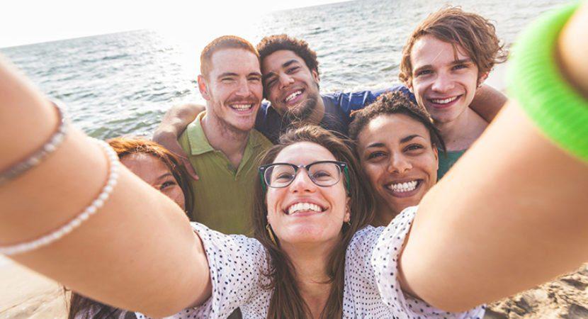 Sobre-a-amizade-verdadeira…-site