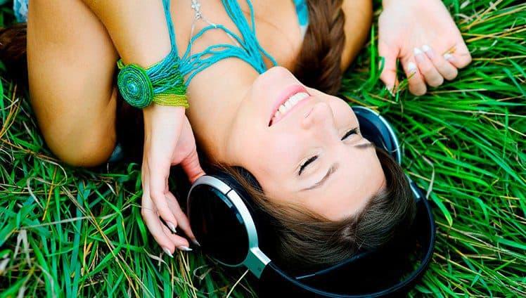 música site