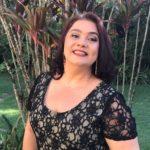 Sylvana Machado Ribeiro