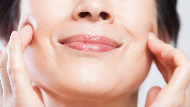 11 Alimentos para manter sua pele saudável e bonita site 1