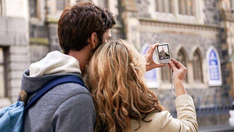 20 hábitos de casais bem sucedidos site