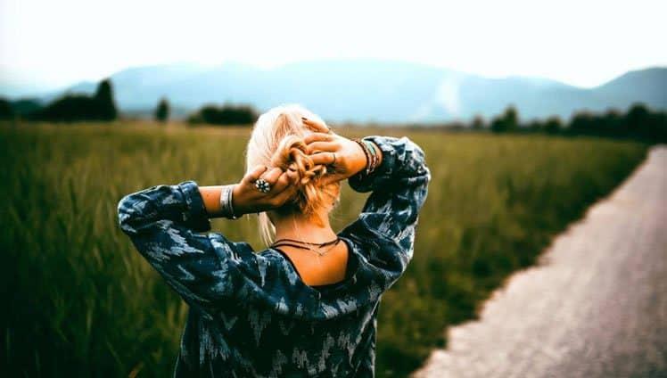 5 verdades espirituais para te