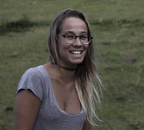 Adriana Souza Gallo