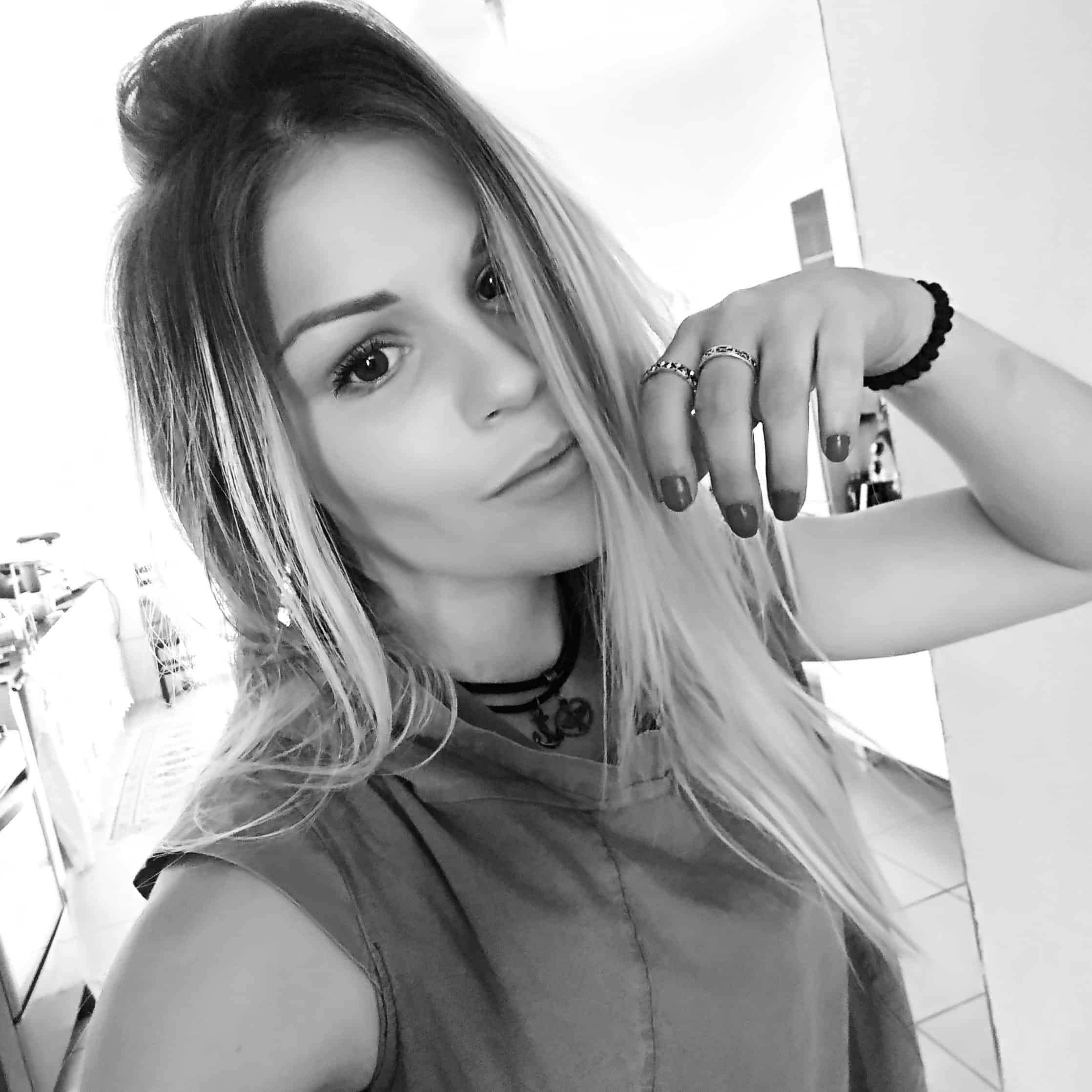 Ana Flávia Siqueira