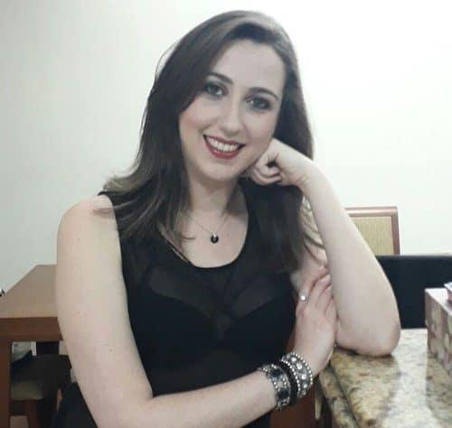 Annelise Trevisan