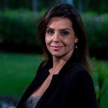 Dhaniella Stella