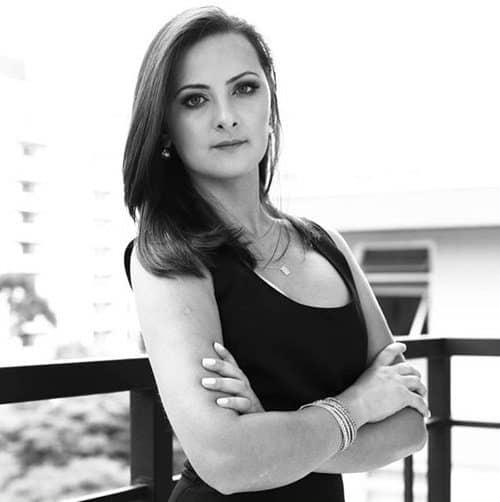 Gisele de Paula Linhares