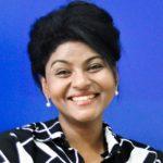Hilda Medeiros