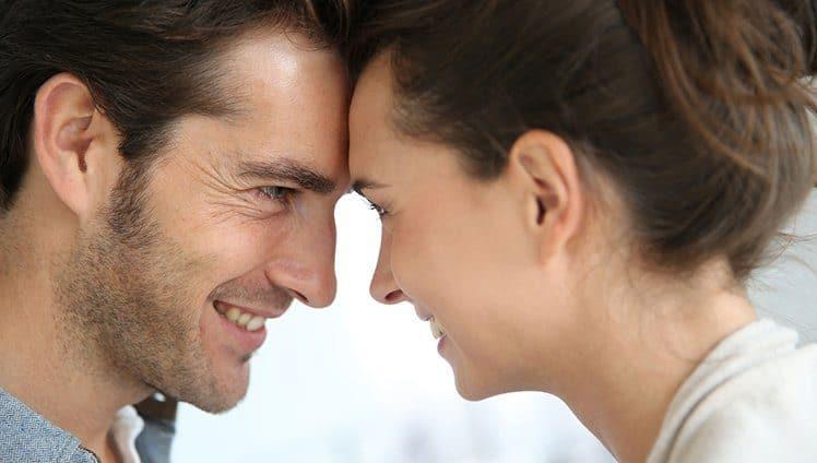 Melhore seus relacionamentos em dois minutos site