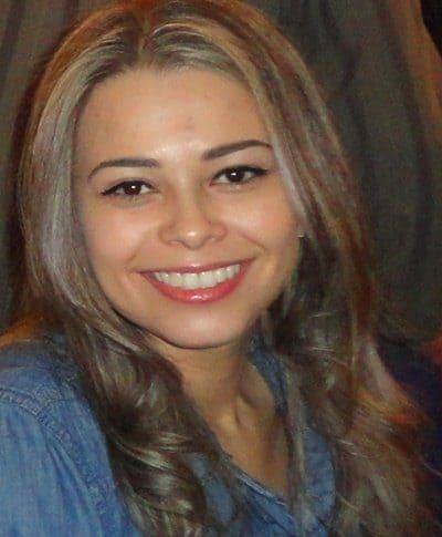 Ozeni Ramos