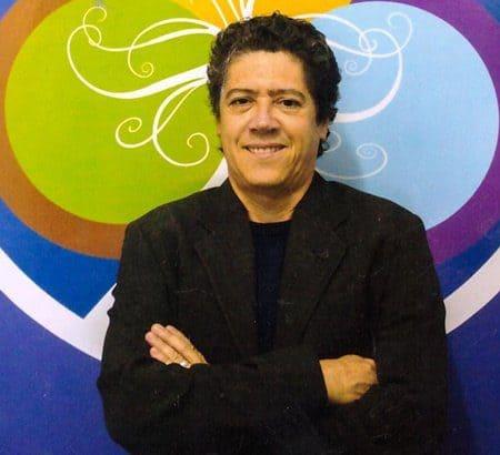 Renilson Durães